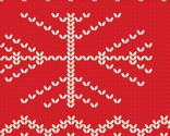 Rfair-isle-snowflakes_thumb