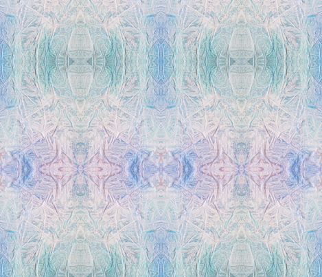 Fairy Magic fabric by peaktovalleydesigns on Spoonflower - custom fabric