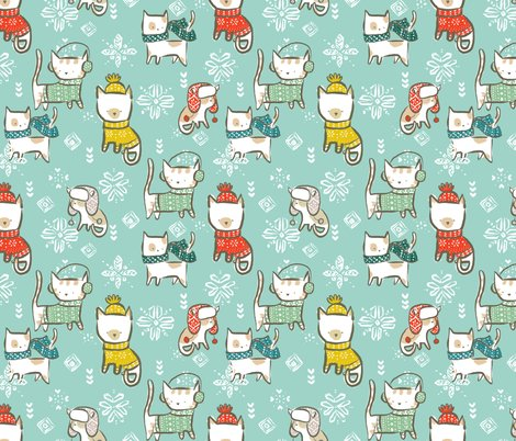 Rrrrlucindawei_fairisle_cats_shop_preview