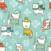 Rrrrlucindawei_fairisle_cats_shop_thumb