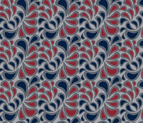 Rsf-paisley-w-grays-103118_ed_shop_preview
