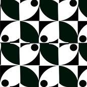 Rrrblack-and-white-mod-011_shop_thumb