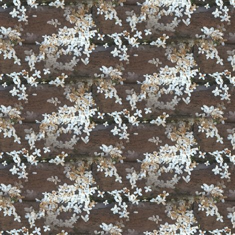 Rbrickflowers2_shop_preview