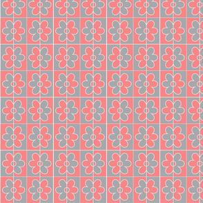 Reclipse-coral-grey_shop_thumb