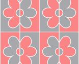 Reclipse-coral-grey_thumb