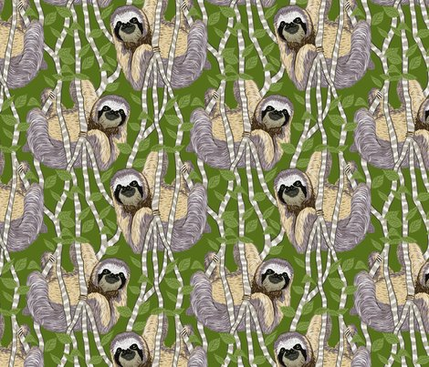 Sloth-cloth-light-green_shop_preview