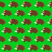 Rrrxmas_hedgehog_recolor_shop_thumb