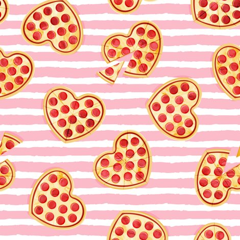 Rheart-shaped-pizza-07_shop_preview