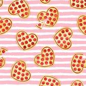 Rheart-shaped-pizza-07_shop_thumb