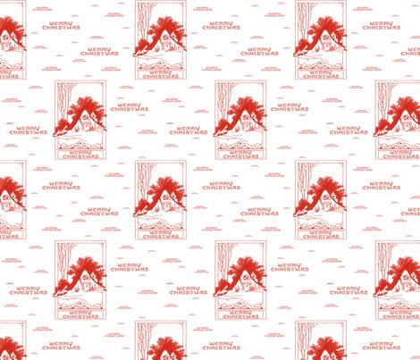 Rrart-deco-house-in-red-pattern-3_shop_preview