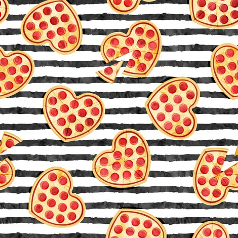 Rheart-shaped-pizza-01_shop_preview