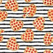 Rheart-shaped-pizza-01_shop_thumb