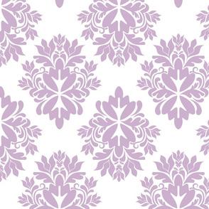 Calais Fleur Lavender