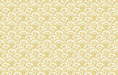 Rchinese-gold-scalloped-wave_shop_preview