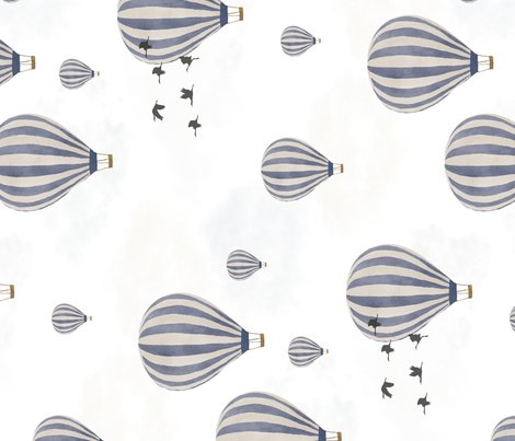 Balloons-large-rotated_shop_preview
