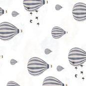 Balloons-large-rotated_shop_thumb