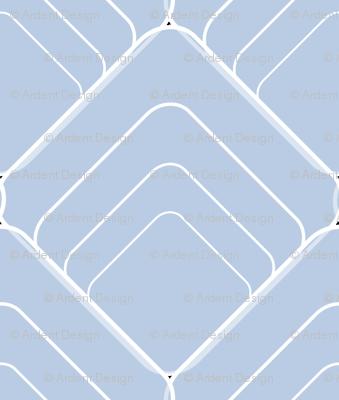 Art Decoesque - 52-02