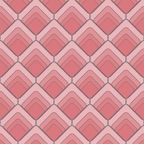 Art Decoesque - 55-02