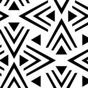 Rrblack-whitemod2_shop_thumb