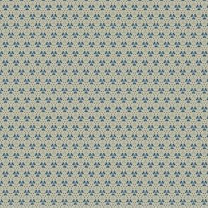 HOKUSAI-AOP-11
