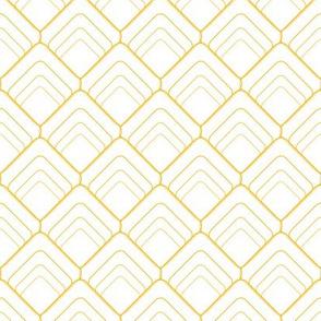 Art Decoesque - 65-02