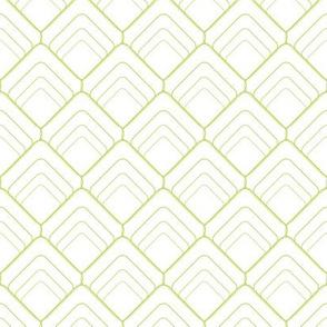 Art Decoesque - 68-02