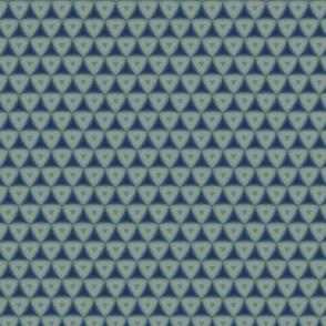 HOKUSAI-AOP-07