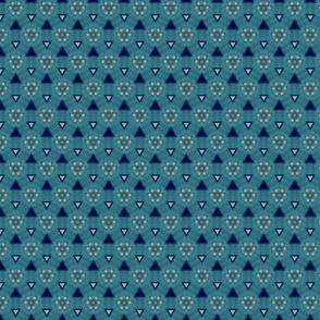 HOKUSAI-AOP-06