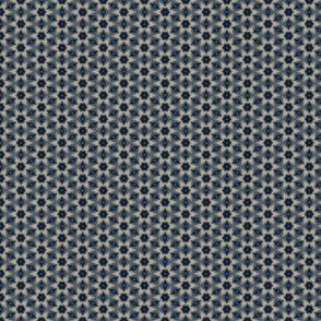 HOKUSAI-AOP-03