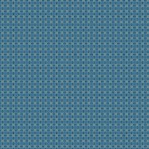 HOKUSAI-AOP-02