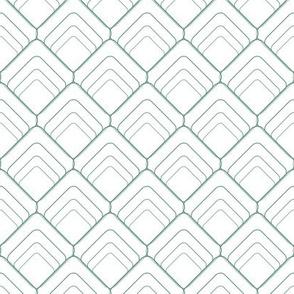 Art Decoesque - 76-02