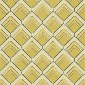 Art Decoesque - 82-02