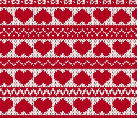 R11-fair_isle_valentines_s_day_shop_preview