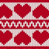 R11-fair_isle_valentines_s_day_shop_thumb