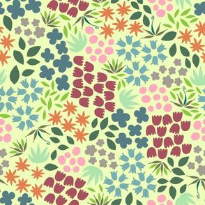 simpleflowers