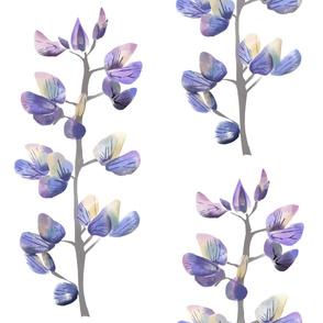 lupine_Soffia_spoon-01
