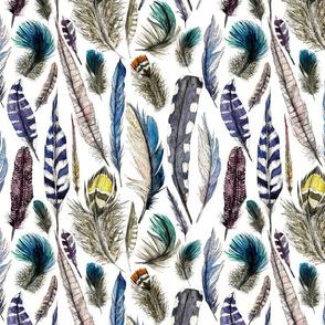 Featherpattern2TILE