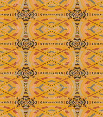 Kunyaba (1)