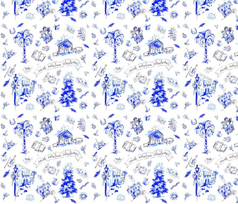 Rsc-christmas-toile-2018-pattern-copy_shop_preview