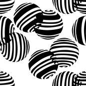 Rrrrblack-and-white-spheres2_shop_thumb