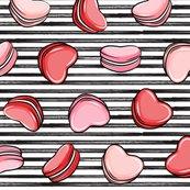 Rheart-shaped-macaroons-26_shop_thumb