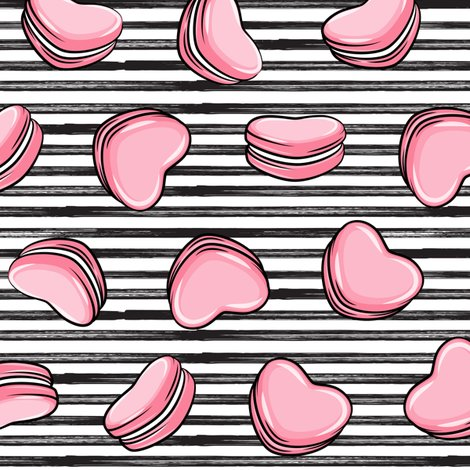 Rrheart-shaped-macaroons-25_shop_preview