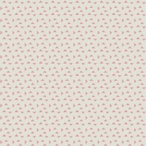 Triangles  clay _ grey150 dpi