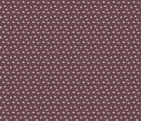 Triangles-maroon-150-dpi_shop_preview