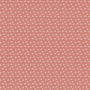 Triangles Soft Clay _ Grey 150 DPI