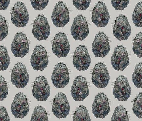 Rrporcupine-pattern-spoonflower_shop_preview