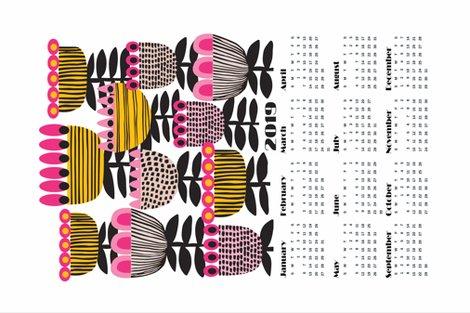Rkirsten_katz_2019-tuliptime-tea-towel-sf4_shop_preview