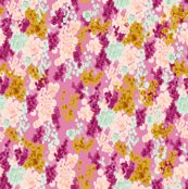 Rrchampagne-fizz-fabric-on-pink_shop_thumb