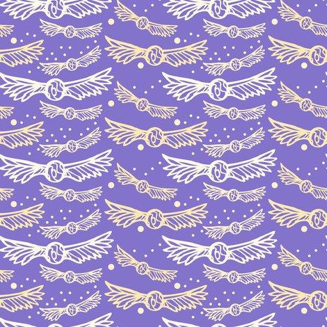 Rsnitches_violet-03_shop_preview