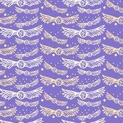 Rsnitches_violet-03_shop_thumb